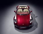 2021 Porsche 911 Targa 4S Heritage Design Edition Top Wallpapers 150x120 (4)