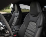 2021 Porsche Cayenne GTS Coupe (Color: Carmine Red) Interior Front Seats Wallpapers 150x120 (48)