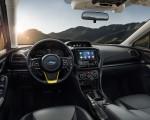 2021 Subaru Crosstrek Sport Interior Cockpit Wallpapers 150x120