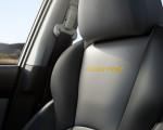 2021 Subaru Crosstrek Sport Interior Seats Wallpapers 150x120