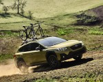 2021 Subaru Crosstrek Sport Off-Road Wallpapers 150x120 (4)