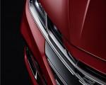 2021 Volkswagen Arteon R-Line Detail Wallpapers 150x120 (18)