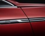 2021 Volkswagen Arteon R-Line Detail Wallpapers 150x120 (19)