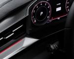2021 Volkswagen Arteon R-Line Interior Detail Wallpapers 150x120 (23)