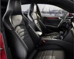 2021 Volkswagen Arteon R-Line Interior Seats Wallpapers 150x120 (22)