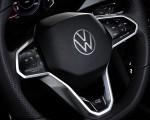 2021 Volkswagen Arteon R-Line Interior Steering Wheel Wallpapers 150x120 (21)