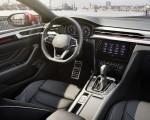 2021 Volkswagen Arteon R-Line Interior Wallpapers 150x120 (26)
