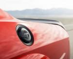 2020 Dodge Challenger SRT Super Stock Detail Wallpapers 150x120 (29)