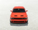 2020 Dodge Challenger SRT Super Stock Front Wallpapers 150x120 (11)