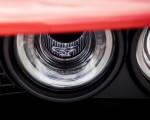 2020 Dodge Challenger SRT Super Stock Headlight Wallpapers 150x120 (20)