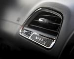 2020 Dodge Challenger SRT Super Stock Interior Detail Wallpapers 150x120 (35)