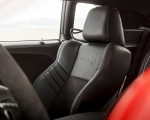 2020 Dodge Challenger SRT Super Stock Interior Seats Wallpapers 150x120 (32)