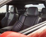 2020 Dodge Challenger SRT Super Stock Interior Wallpapers 150x120 (33)