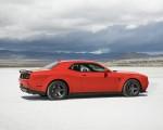 2020 Dodge Challenger SRT Super Stock Side Wallpapers 150x120 (16)