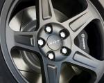 2020 Dodge Challenger SRT Super Stock Wheel Wallpapers 150x120 (24)