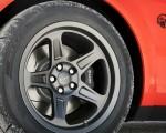 2020 Dodge Challenger SRT Super Stock Wheel Wallpapers 150x120 (21)