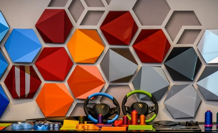 2020 Lamborghini Aventador SVJ Xago Edition Making Of Wallpapers 450x275 (11)