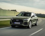 2021 Audi Q5 Wallpapers HD