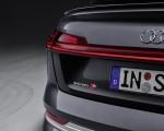2021 Audi e-tron S Sportback (Color: Daytona Gray) Tail Light Wallpapers  150x120 (45)