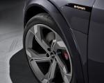 2021 Audi e-tron S Sportback (Color: Daytona Gray) Wheel Wallpapers 150x120 (48)