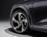 2021 Audi e-tron S Sportback (Color: Daytona Gray) Wheel Wallpapers  150x120 (47)