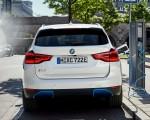 2021 BMW iX3 Charging Wallpapers 150x120 (16)