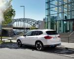 2021 BMW iX3 Charging Wallpapers 150x120 (17)