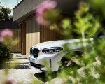 2021 BMW iX3 Detail Wallpapers 150x120 (24)