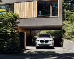2021 BMW iX3 Front Wallpapers 150x120 (31)