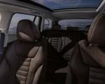 2021 BMW iX3 Interior Seats Wallpapers 150x120 (46)