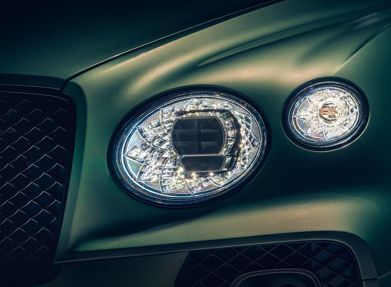 2021 Bentley Bentayga V8 Wallpapers 32 Hd Images Newcarcars