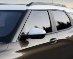 2021 Chevrolet Trailblazer ACTIV Detail Wallpapers 150x120 (17)