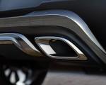 2021 Chevrolet Trailblazer ACTIV Exhaust Wallpapers 150x120 (20)
