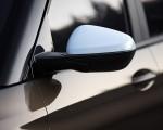 2021 Chevrolet Trailblazer ACTIV Mirror Wallpapers 150x120 (24)