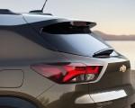 2021 Chevrolet Trailblazer ACTIV Tail Light Wallpapers 150x120 (26)