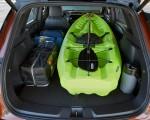 2021 Chevrolet Trailblazer ACTIV Trunk Wallpapers 150x120 (38)