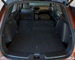 2021 Chevrolet Trailblazer ACTIV Trunk Wallpapers 150x120 (34)