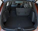 2021 Chevrolet Trailblazer ACTIV Trunk Wallpapers  150x120 (35)