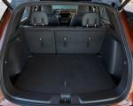 2021 Chevrolet Trailblazer ACTIV Trunk Wallpapers  150x120 (36)