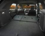 2021 Chevrolet Trailblazer ACTIV Trunk Wallpapers 150x120 (37)