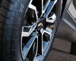 2021 Chevrolet Trailblazer ACTIV Wheel Wallpapers 150x120 (28)