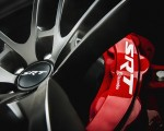 2021 Dodge Charger SRT Hellcat Redeye Brakes Wallpapers 150x120 (42)