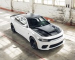 2021 Dodge Charger SRT Hellcat Redeye Top Wallpapers 150x120 (31)