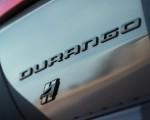 2021 Dodge Durango SRT Hellcat Badge Wallpapers 150x120 (37)