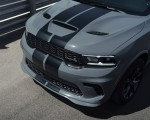 2021 Dodge Durango SRT Hellcat Detail Wallpapers 150x120 (36)