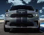 2021 Dodge Durango SRT Hellcat Front Wallpapers 150x120 (26)