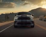 2021 Dodge Durango SRT Hellcat Front Wallpapers 150x120 (16)