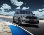 2021 Dodge Durango SRT Hellcat Front Wallpapers  150x120 (10)