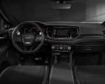 2021 Dodge Durango SRT Hellcat Interior Cockpit Wallpapers 150x120 (46)