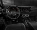 2021 Dodge Durango SRT Hellcat Interior Cockpit Wallpapers 150x120 (49)